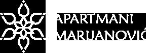 apartmani-marijanovic-logo-web