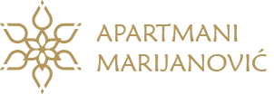 apartmani-marijanovic-logo-mobile